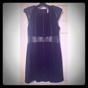 Baily 44 dress Medium